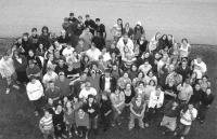 VUHS Class of 2008