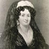 Emma Willard pioneered female education in Middlebury and had a lasting impact on the nation!