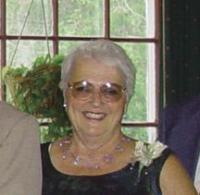 Elaine Holbrook