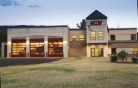 Built to stand the test of time, the new Bristol Fire Department is the fruition of the work of many people and the town for the last decade.