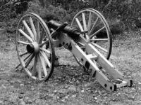 Mount Independence Historic site will put some boom in your summer!
